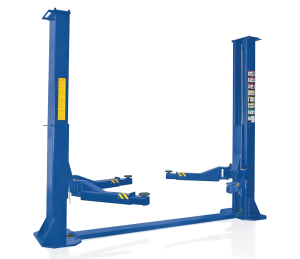 12 000 Lb Two Post Lift Quality Auto Equipment Make Your Own Beautiful  HD Wallpapers, Images Over 1000+ [ralydesign.ml]