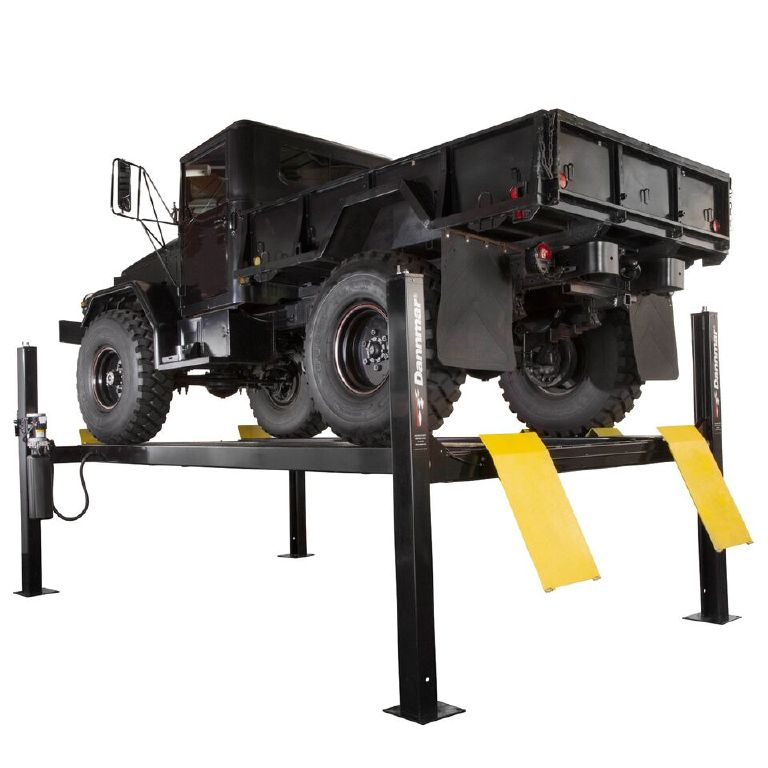 59909 moreover 315 Titan Mrl 6000 Mid Rise Scissor Lift besides Delicatessen likewise Auto Rotisserie furthermore Portable trailer bbq smokers. on tire rotisserie